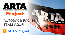 ARTA Project
