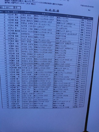 444241D3-B006-4C72-BBAE-42392A09F63D.jpeg