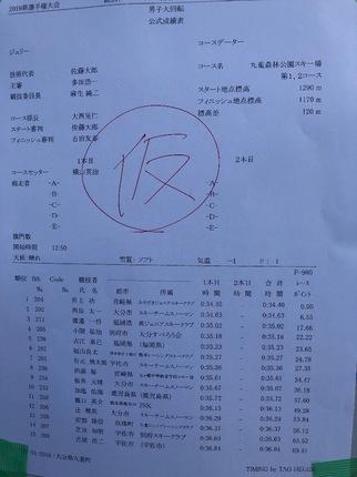 F3E9DD68-061F-4F32-A783-7D5DA42FBB01.jpeg